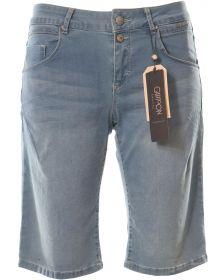 Къси панталони и бермуди CARTOON
