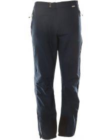 Панталон REGATTA