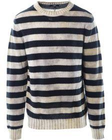 Пуловери и плетива TIGHA