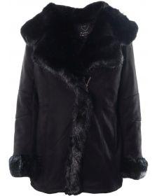 Палто 100% COATS