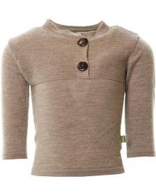 Пуловери и плетива NUIORGANICS