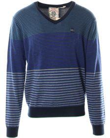 Пуловери и плетива DIESEL