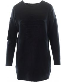 Пуловери и плетива SOFT CASHMERE