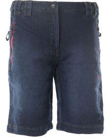 Къси панталони и бермуди CMP
