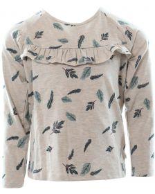 Блузи и туники EBBE