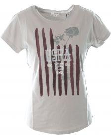 Тениска U.S. POLO ASSN.