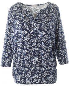 Блузи и туники TAMARIS