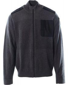 Пуловери и плетива PME LEGEND
