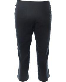Къси панталони и бермуди VENICE BEACH