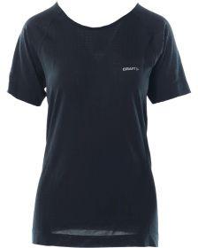 Тениска CRAFT