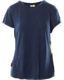 Тениска ALIFE AND KICKIN