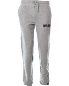 Панталон BOLZR