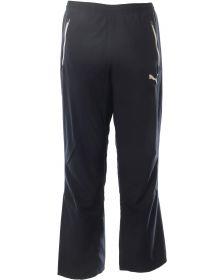 Панталон PUMA