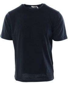 Тениска TIGER OF SWEDEN JEANS