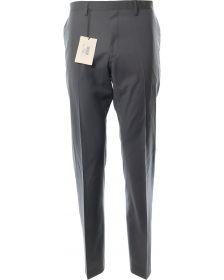 Панталон TIGER OF SWEDEN