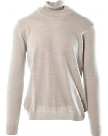 Пуловери и плетива J.LINDEBERG