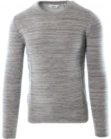 Пуловери и плетива SOLID