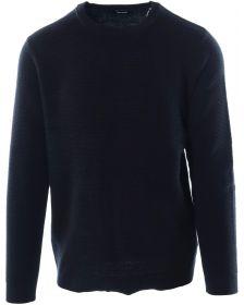 Пуловери и плетива JACK & JONES