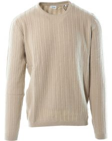 Пуловери и плетива TAILORED