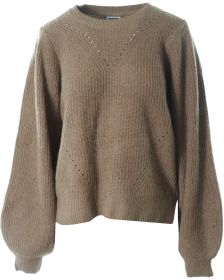 Пуловери и плетива NOISY MAY