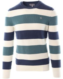 Пуловери и плетива MORRIS