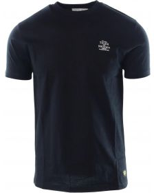 Тениска TIGER OF SWEDEN