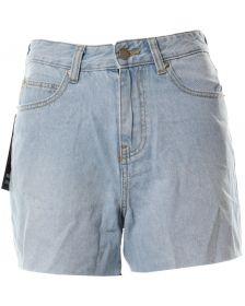 Къси панталони и бермуди DR.DENIM