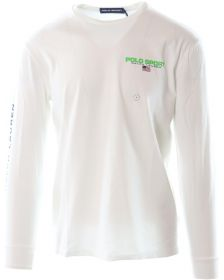 Блуза POLO SPORT RALPH LAUREN
