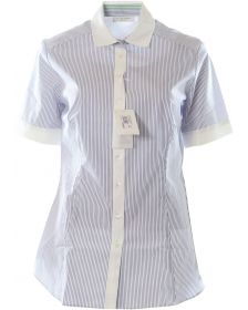 Риза ETERNA