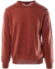 Пуловери и плетива ROBERTO CAVALLI