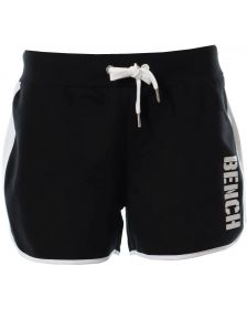 Къси панталони и бермуди BENCH