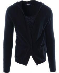 Пуловери и плетива DENIM PROJECT