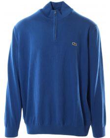 Пуловери и плетива LACOSTE