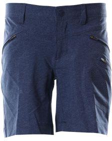 Къси панталони и бермуди COLUMBIA SPORTSWEAR