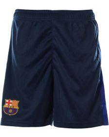 Къси панталони и бермуди FCBARCELONA