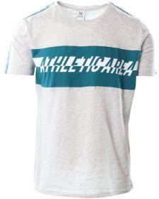 Тениска SUBLEVEL