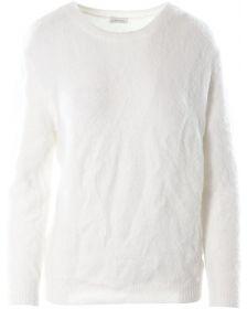 Пуловери и плетива LASCANA