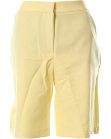 Къси панталони и бермуди NA-KD