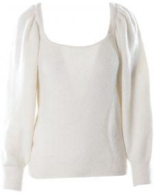 Пуловери и плетива MNG