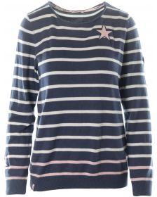 Пуловери и плетива KANGAROOS