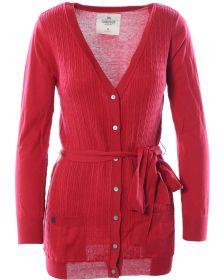 Пуловери и плетива TIMEOUT
