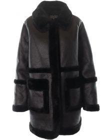 Палто NA-KD