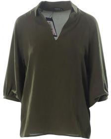 Блузи и туники TRENDYOL