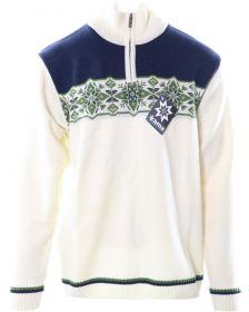 Пуловери и плетива KAMA