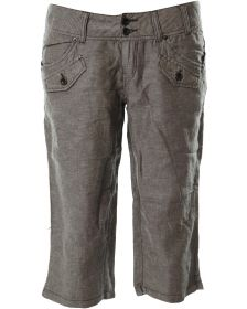 Къси панталони и бермуди TIMEOUT