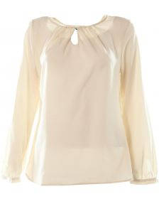 Блузи и туники MISEBLA