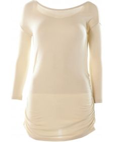 Блузи и туники LYN DEVON