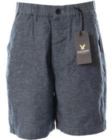 Къси панталони и бермуди LYLE & SCOTT