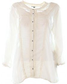 Блузи и туники DREIMASTER