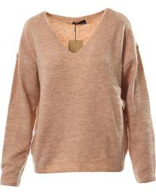 Пуловери и плетива PIECES